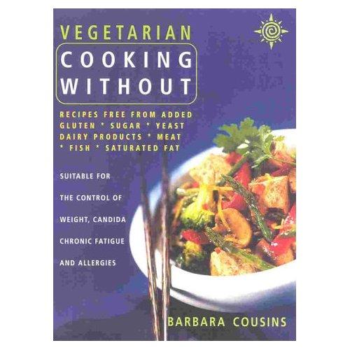 veg cooking wo