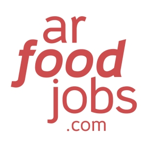 Free job listings for employers throughout April with code APRILFOOLFREE. No joke!