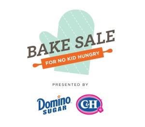 BakeSale_wordmark_alternate_rgb_Domino_CH_horiz