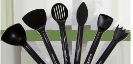 footer_utensils