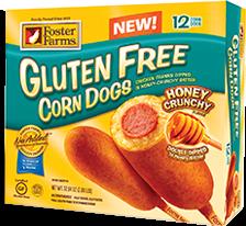 gf_corndogs