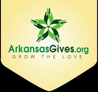 Arkansasgives